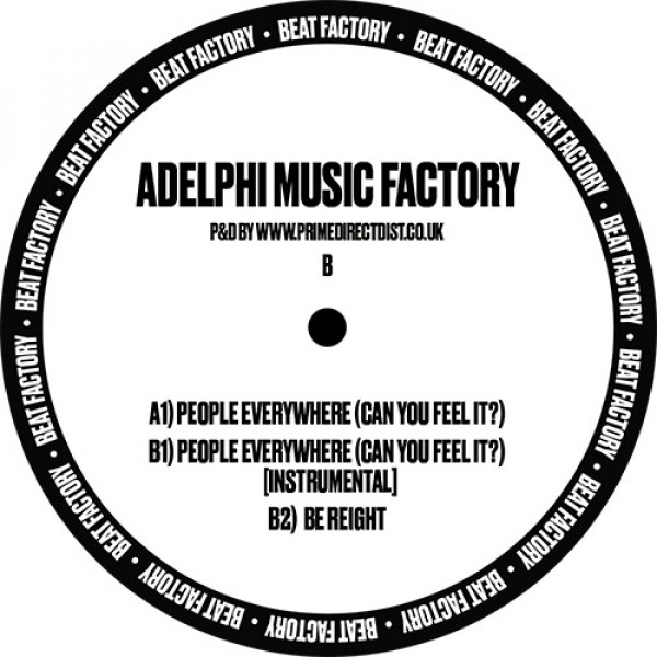 adelphi-music-factory-people-everywhere-can-you-feel-it-beat-factory-cover