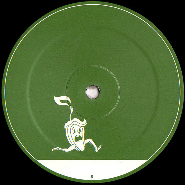 vegetable-disco-made-up-ep-late-night-burners-cover