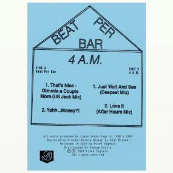 beat-per-bar-4-am-s-t-mixed-signals-cover