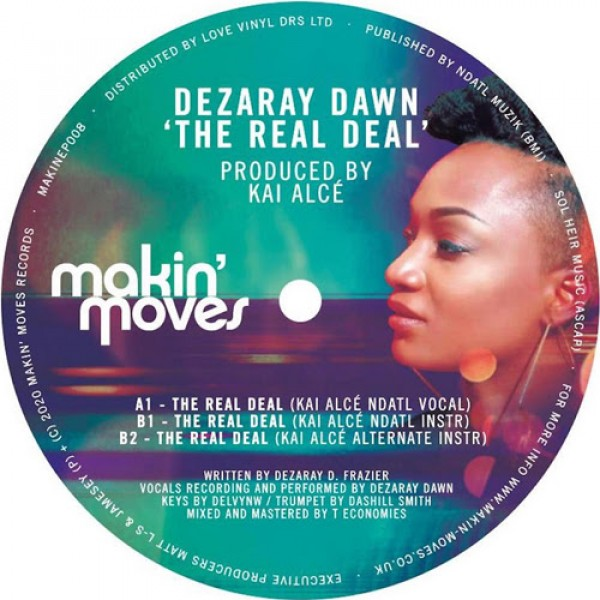dezaray-dawn-kai-alce-the-real-deal-makin-moves-cover