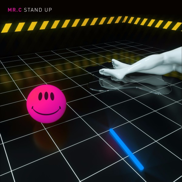 mr-c-stand-up-superfreq-cover