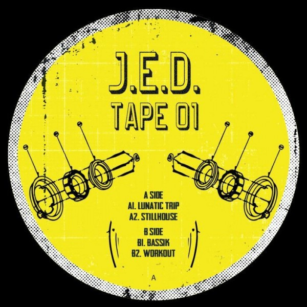 jed-tape-jed-tape-01-jed-tapes-cover
