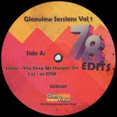 glenview-glenview-sessions-volume-1-glen-view-cover
