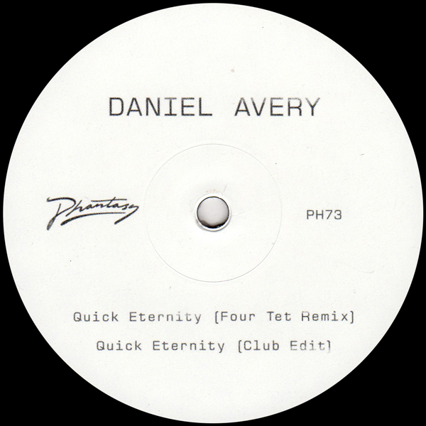 daniel-avery-quick-eternity-four-tet-remix-phantasy-sound-cover