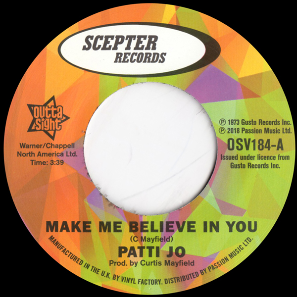 patti-jo-make-me-believe-in-you-stay-away-from-me-outta-sight-cover