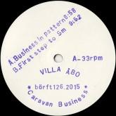 villa-abo-caravan-business-borft-cover