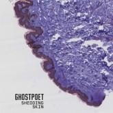 ghostpoet-shedding-skin-cd-play-it-again-sam-cover