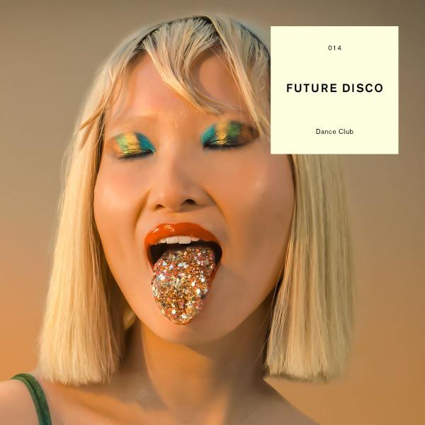 dimitri-from-paris-coeo-gerd-janson-various-artists-future-disco-dance-club-lp-indie-exclusive-aqua-vinyl-future-disco-cover