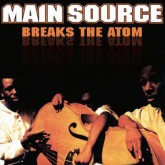 main-source-breaks-the-atom-lp-actual-records-cover