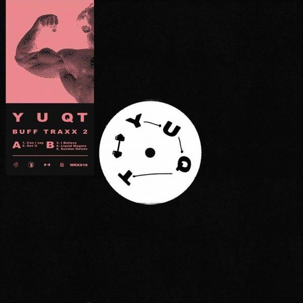 y-u-qt-buff-traxx-2-warehouse-rave-cover