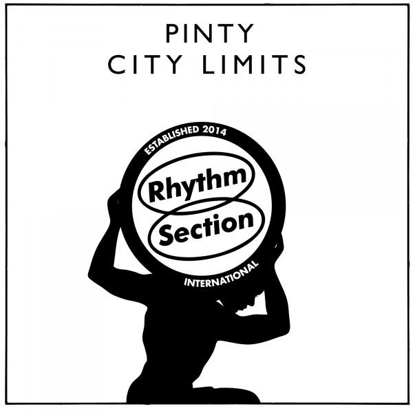 pinty-city-limits-rhythm-section-international-cover