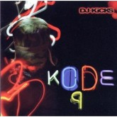 kode-9-dj-kicks-lp-k7-records-cover