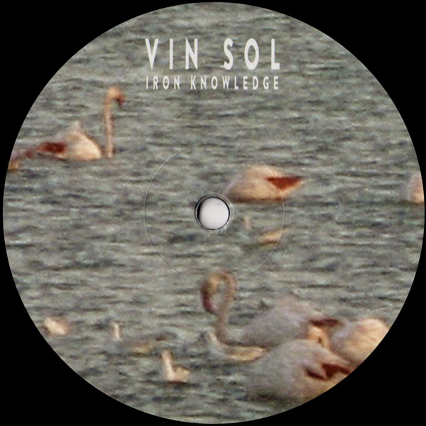 vin-sol-iron-knowledge-rhythm-nation-cover