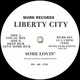 liberty-city-some-lovin-murk-cover