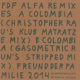 freund-der-familie-alfa-remixes-01-christopher-rau-gasometric-remixes-freund-der-familie-cover