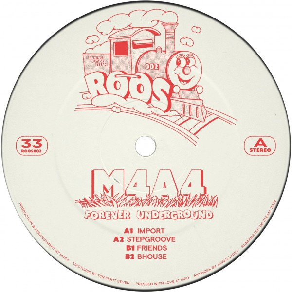 m4a4-forever-underground-ep-running-out-of-steam-cover