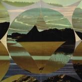 paradis-hemisphere-je-mennuie-beats-in-space-cover
