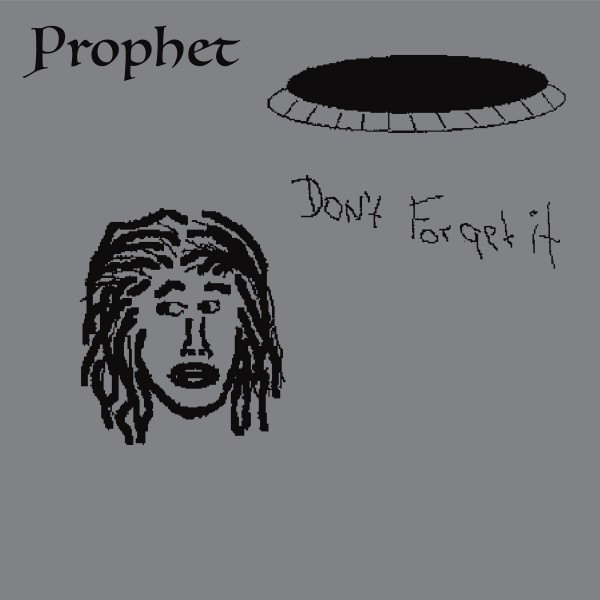 prophet-dont-forget-it-lp-stones-throw-cover