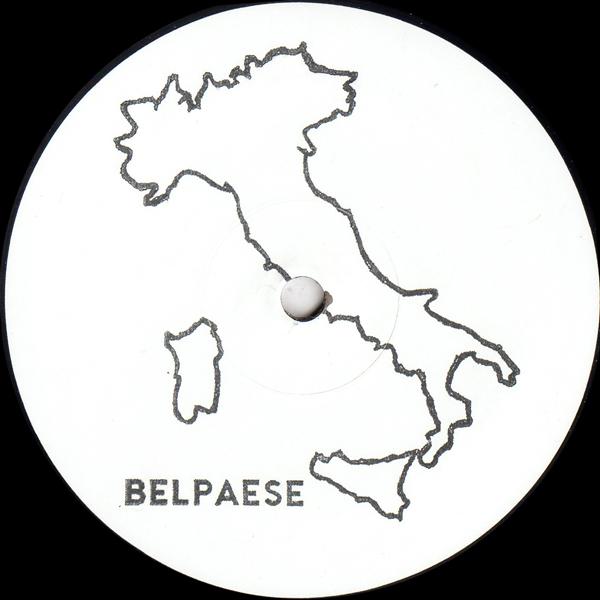 belpaese-belpaese-001-belpaese-edits-cover