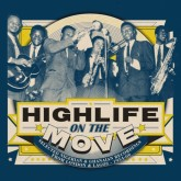 various-artists-highlife-on-the-move-lp-soundway-cover