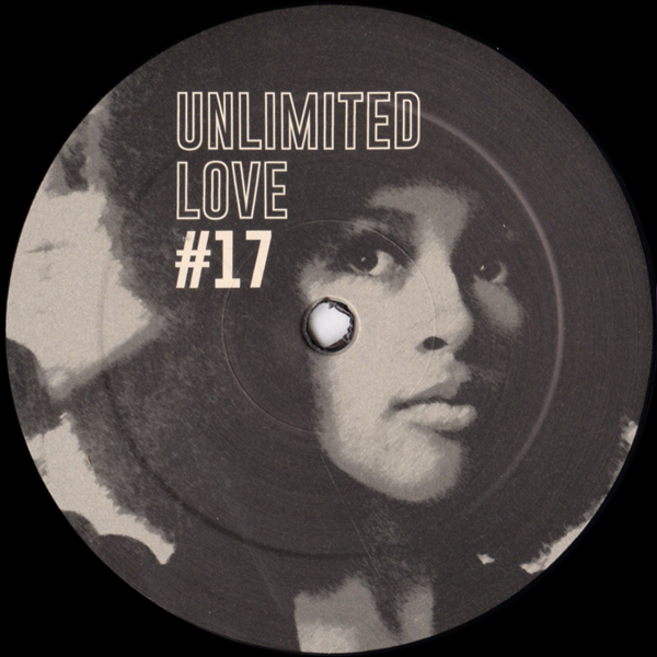 various-artists-unlimited-love-17-unlimited-love-cover