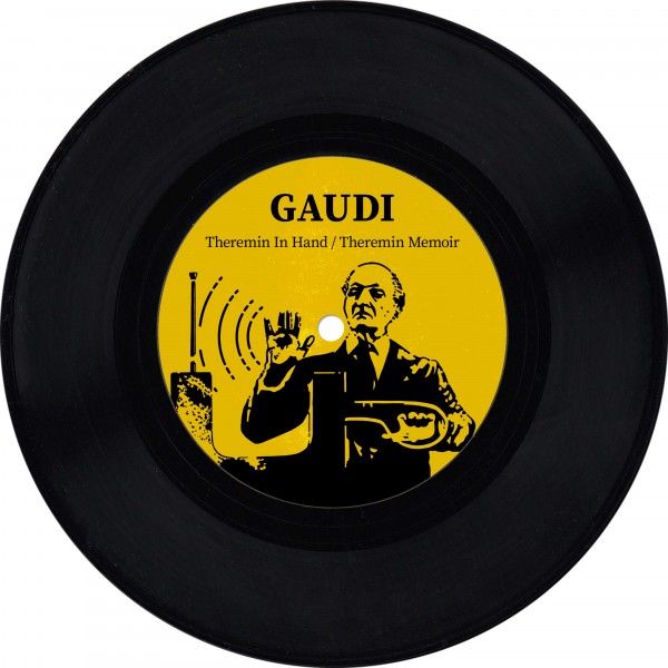 gaudi-theremin-in-hand-dubmission-cover