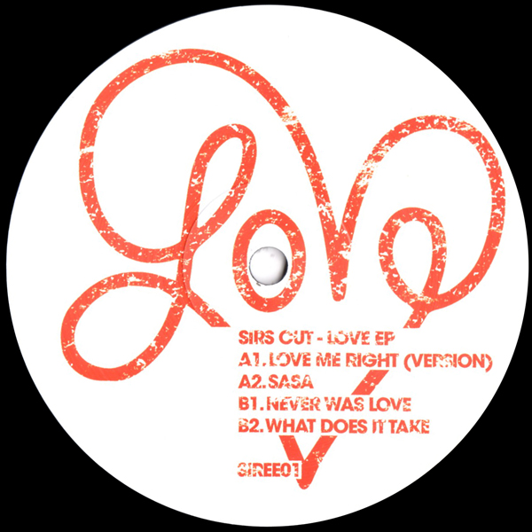 sirs-love-ep-siree001-sirsounds-records-cover