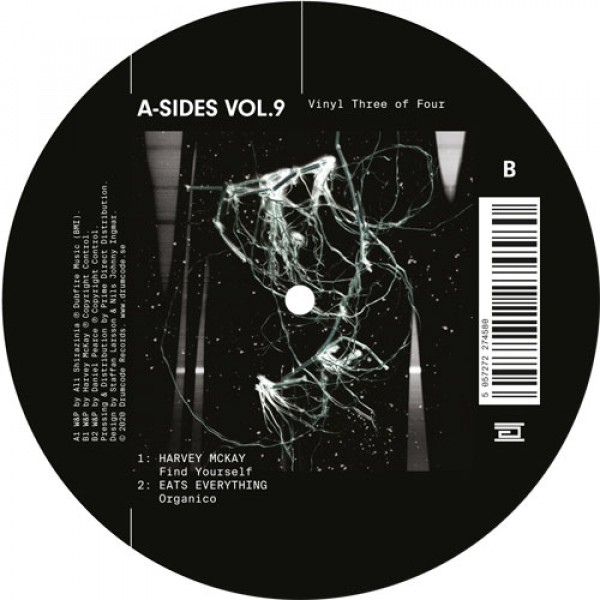 eats-everything-dubfire-harvey-mckay-a-sides-vol9-part-3-drumcode-cover