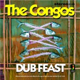 the-congos-dub-feast-lp-jamaican-recordings-cover