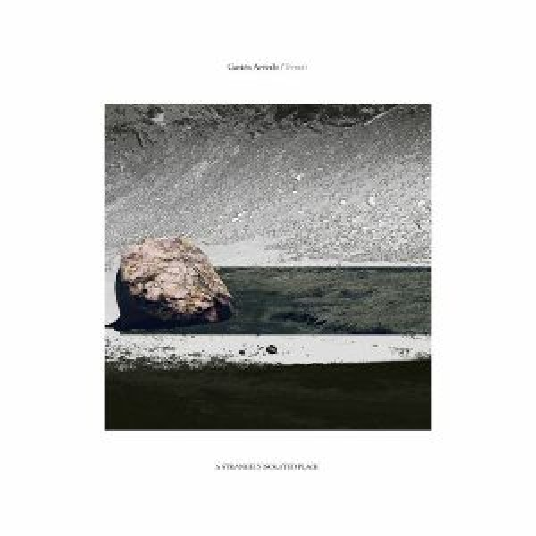 gaston-arevalo-terrain-lp-a-strangely-isolated-place-cover