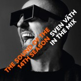 sven-vath-the-sound-of-the-14th-season-cd-cocoon-cover