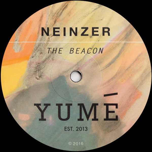 neinzer-the-beacon-the-fear-yume-cover