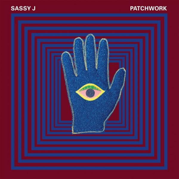 sassy-j-various-artists-patchwork-lp-rush-hour-cover
