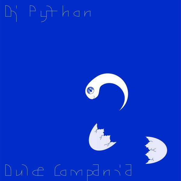 dj-python-dulce-compaia-lp-coloured-vinyl-repress-incienso-cover