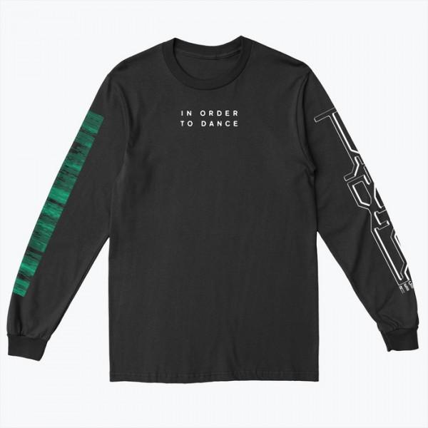 r-s-records-rs-x-patrick-savile-long-sleeve-t-shirt-medium-r-s-records-cover