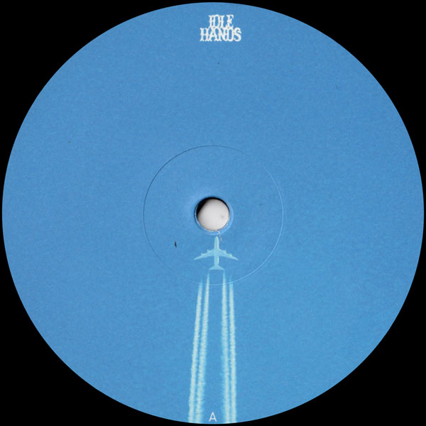 christian-jay-contrail-idle-hands-cover