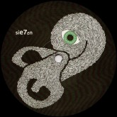various-artists-pusic-records-va-007-psc007-pusic-records-cover