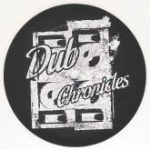 unknown-artist-dub-chronicles-2-dub-chronicles-cover