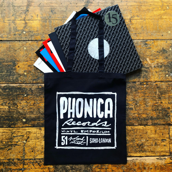 various-artists-phonica-records-bundle-tote-bag-phonica-records-cover