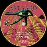 salah-ragab-the-cairo-jazz-band-egypt-strut-khan-el-khaleely-art-yard-cover