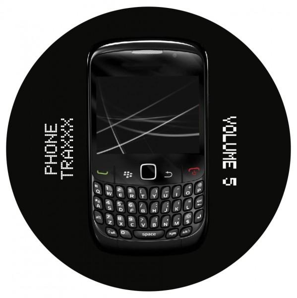 phone-traxx-phone-traxx-volume-5-phone-traxx-cover
