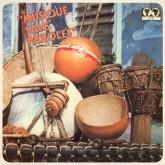 various-artists-musique-sans-paroles-lp-editions-syliphone-conakry-cover