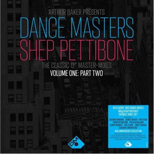 shep-pettibone-arthur-baker-pres-shep-pettibone-master-mixes-vol-1-part-two-pre-order-demon-records-cover