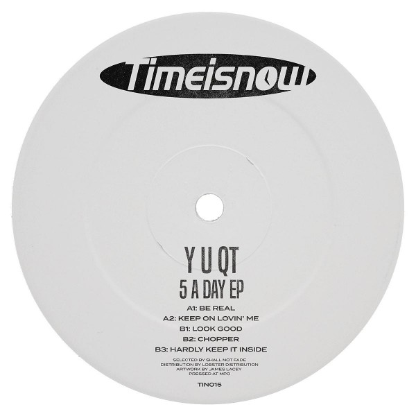 y-u-qt-5-a-day-time-is-now-cover