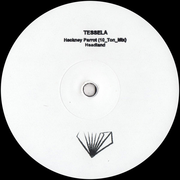 tessela-hackney-parrot-10-ton-mix-headland-polykicks-cover