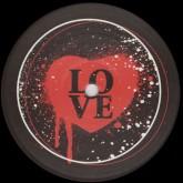 adalberto-let-love-come-home-black-vinyl-acidicted-cover