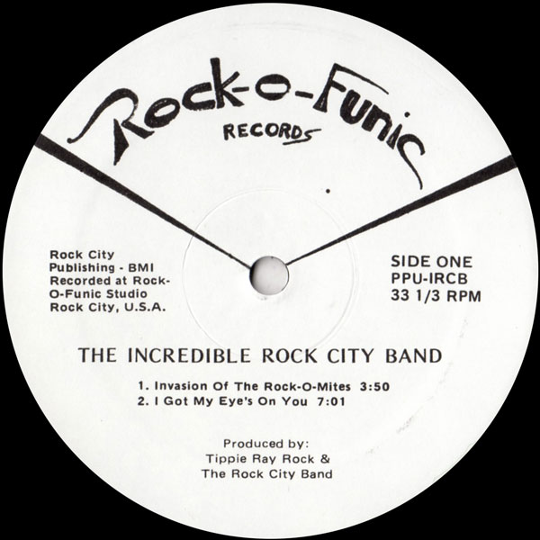 incredible-rock-city-band-invasion-of-the-rock-a-mites-ep-ppu-records-cover