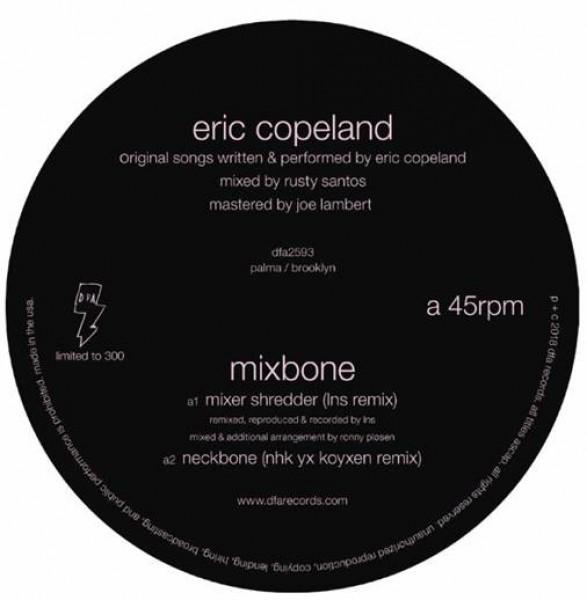 eric-copeland-mixbone-remixes-dfa-records-cover