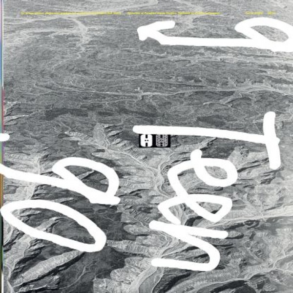 rip-swirl-9teen90-public-possession-cover