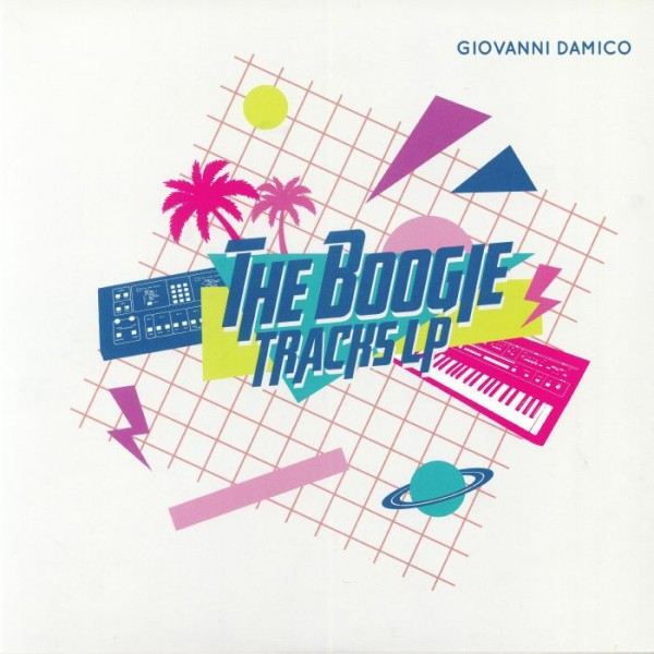 giovanni-damico-the-boogie-tracks-lp-star-creature-cover